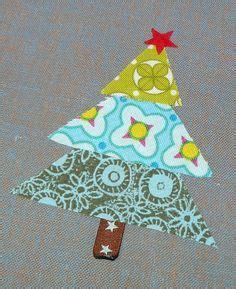 Weihnachten Basteln Mit Kindern Zum Advent 2965 by Basteln Auf