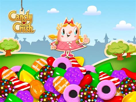 free crush for mobile crush saga android apps on play