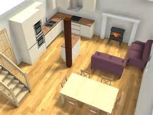 raumplaner wohnzimmer raumplaner kostenlose onlineplaner im 220 berblick