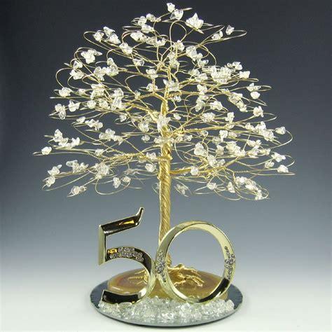 50th Wedding Anniversary Slideshow Songs by 50th Wedding Anniversary Gifts Archives 50th Anniversary