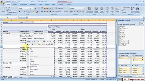 benchmarking report sle microsoft excel budget template 19 images