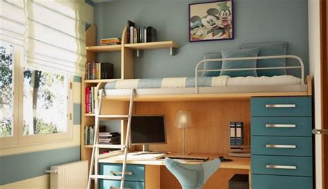 www small house design double deck bedroom design png 590 215 341 house designs pinterest