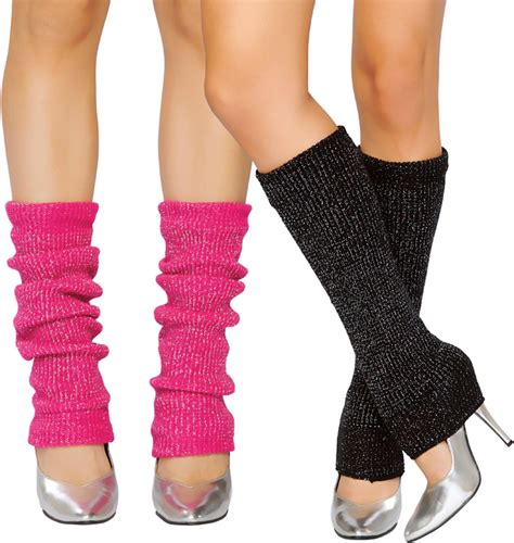 80s Leg Warmers by 10 Awesome 80s Fashion Pictures