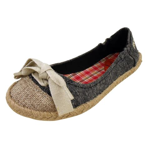 espadrilles shoes rocket flat espadrille pumps summer sandals