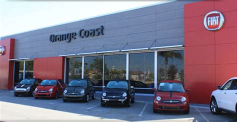 fiat dealers southern california southern california dodge dealers 2018 dodge reviews