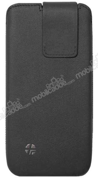 Trexta Iphone 5 Lifter White trexta iphone se 5 5s lifter m箟ktan箟sl箟 siyah deri k箟l箟f