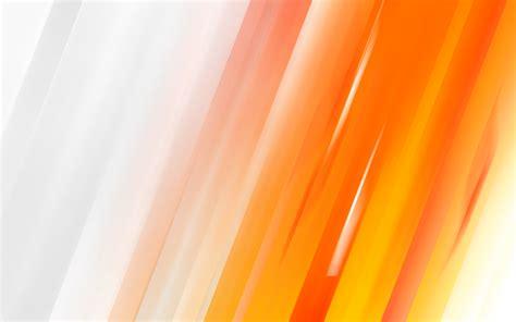 wallpaper kmk 515 garis orange orange light s wallpaper 1280x800 10824