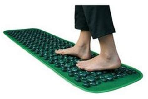 Cobblestone Walking Mat by Proprioception Definition Exercises For Improving And