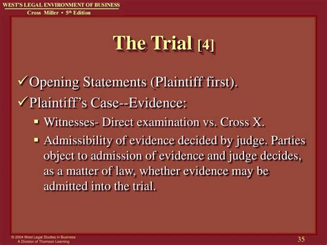 bench trial vs jury trial bench trial vs jury trial 28 images martin county