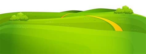 green grass clipart grass hill clipart clipartxtras