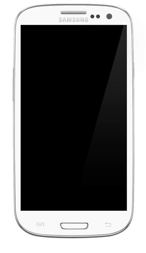 Samsung Galaxy S10 Wiki by Samsung Galaxy S Iii La Enciclopedia Libre