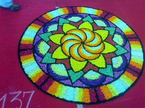 2013 best 50 pookalam pictures designs 2013 best 51