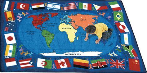 flags   world carpet  joy carpets options