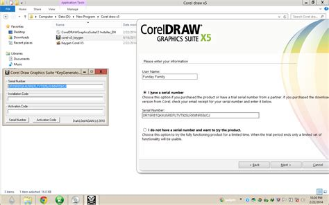corel draw x5 and keygen crack corel x5 hotsoftmtkar