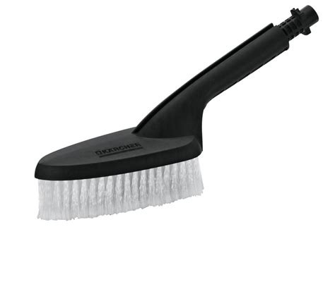 buy karcher wash brush free delivery currys