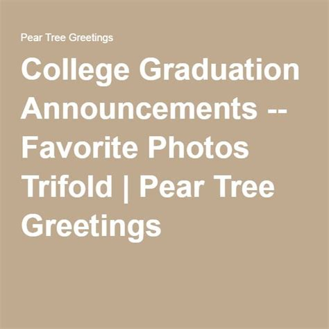 gilgal biblical seminary graduation 2009 73 best images about printed paper on pinterest