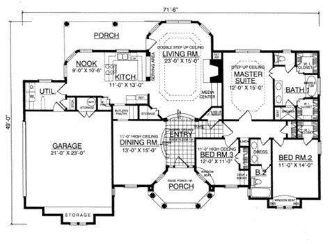how much do house plans cost how much does it cost to get house plans drawn up