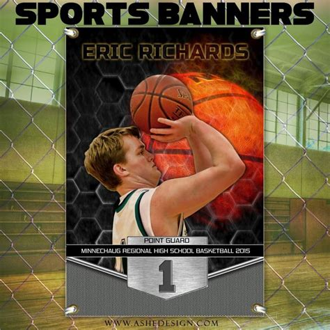 vinyl banner templates for photoshop 1000 images about sports photoshop templates on pinterest