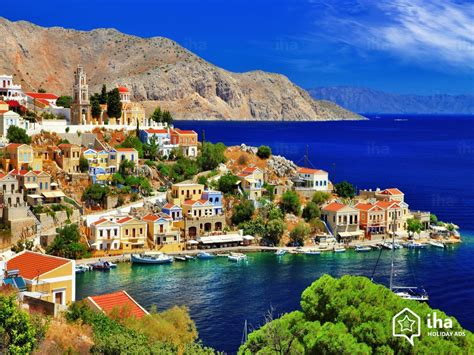 vacanze grecia last minute grecia vacanze iha privati