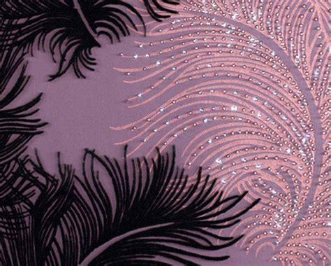 glam wallpaper glamorous backgrounds wallpaper cave