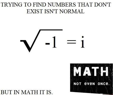 Not Even Once Meme - math not even once meme image memes at relatably com