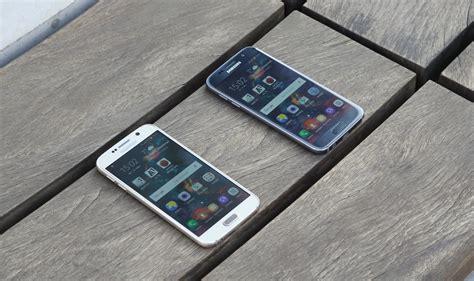 Samsung S6 S7 samsung galaxy s7 vs s6 im vergleich a1blog