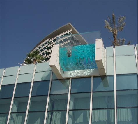 Backyard Pools Dubai 4 Breathtaking Hotel Pools Bellebeirut
