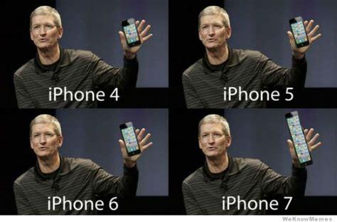 Apple Iphone Meme - 12 best iphone 5 memes weknowmemes