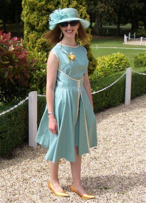 pattern walkaway dress walkaway dress sewing projects burdastyle com