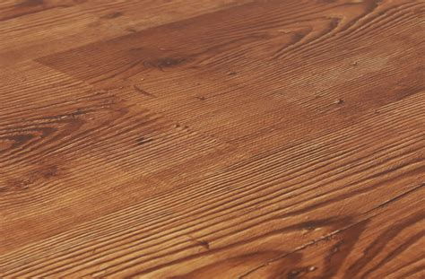 Rustic Laminate Flooring How To Fix A Chip In Rustic Laminate Flooring Robinson House Decor
