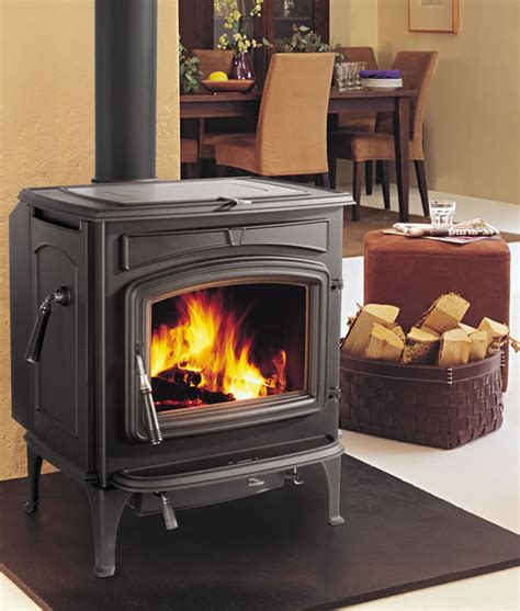 foyer jotul jotul f50 tl rangeley top loading wood stove evergreen