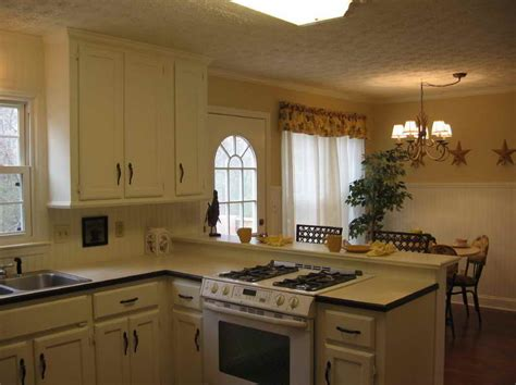 100 floors level 86 problem kitchen kitchen paint colors with oak cabinets with