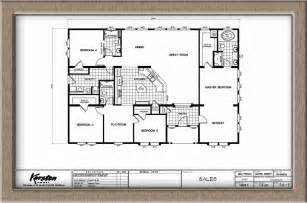 Floor Plans For 40x60 House by Pics Photos Sample 2 House Plans For 30x40 40x60 50x80