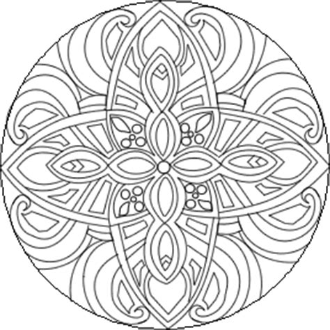 mandala coloring pages therapy coloring pages therapeutic coloring pages for adults