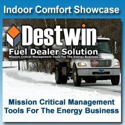 indoor comfort marketing destwin sc web 2016 indoor comfort marketingindoor