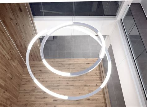 exenia illuminazione hola exenia lighting lighting exenia exenialighting