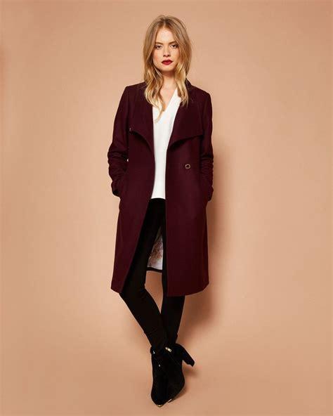 Ted Baker Coat For Winter by Best 25 Ideas On