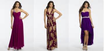shop fabulous dresses in all sorts of styles for