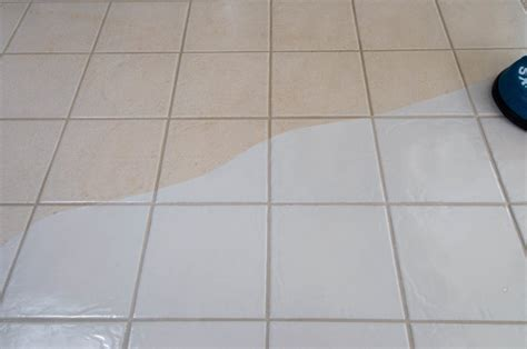 grouting floor tile houses flooring picture ideas blogule grouting floor tile houses flooring picture ideas blogule