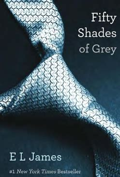 fifty shades of grey film uk release fifty shades of grey movie cast rumors top contenders