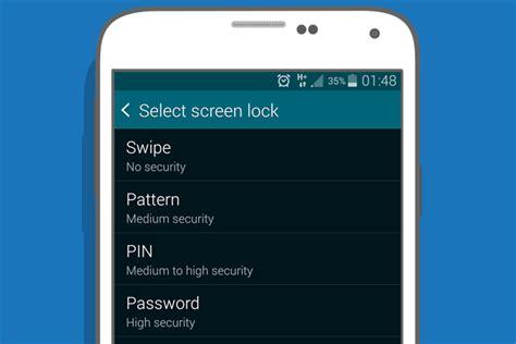 cara untuk unlock pattern android google berkongsi tips untuk menjadikan peranti android dan