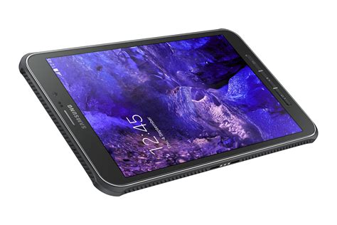 Samsung Tab 4 Active 9 awesome tablets at ifa 2014 digital trends