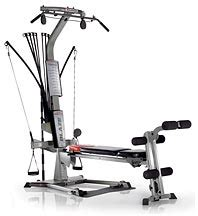 best exercise fitness machine reviews ratings