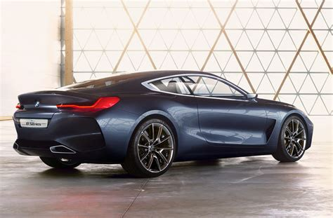 Define Bmw by Bmw 8 Series Beckons Response From Cadillac Gm Authority