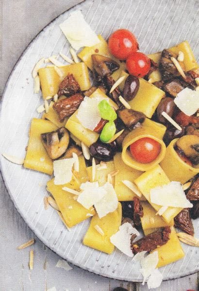 Salat Schön Anrichten by Trading Animals Natur Kochen 13 7