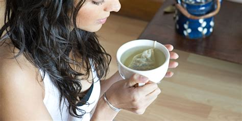 Does Detox Tea Work Yahoo by 8 Reasons Why You Should Avoid Detox Tea For The Sake Of
