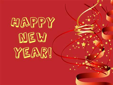 happy new year essay happy new year and happy writing sylvianenuccio