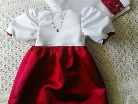 sew in specials rochester ny group creates beautiful burial gowns for babies from