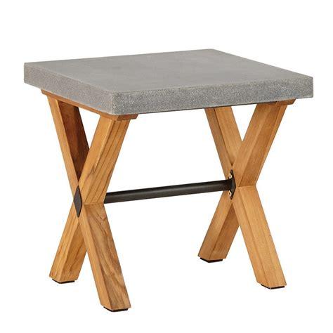 ballard designs side table suzanne kasler orleans side table ballard designs