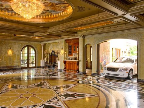 million dollar room extravagance unlimited the original million dollar rooms tour million dollar rooms hgtv